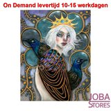 On Demand Diamond Painting 0122_