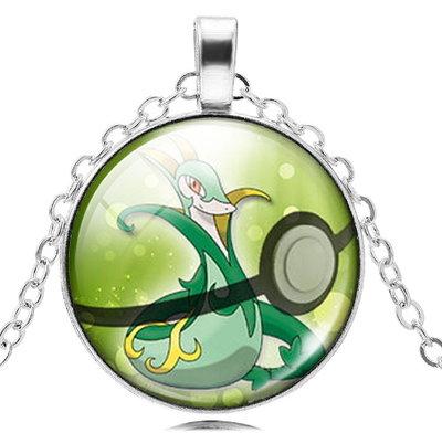 OP=OP Hanger Pokemon Go 6146