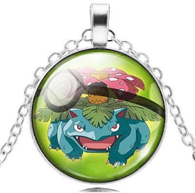 OP=OP Hanger Pokemon Go 6128