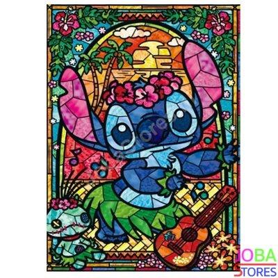 OP=OP Diamond Painting Stitch 30x40cm