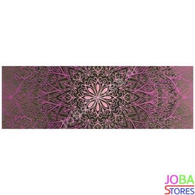 OP=OP Diamond Painting Mandala 02 40x120cm